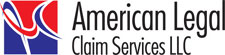 American Legal Claim Services