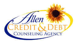 Allen Credit and Debt Counseling Agency