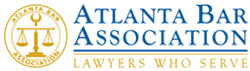 Bankruptcy Law Atlanta