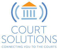 Court Solutions
